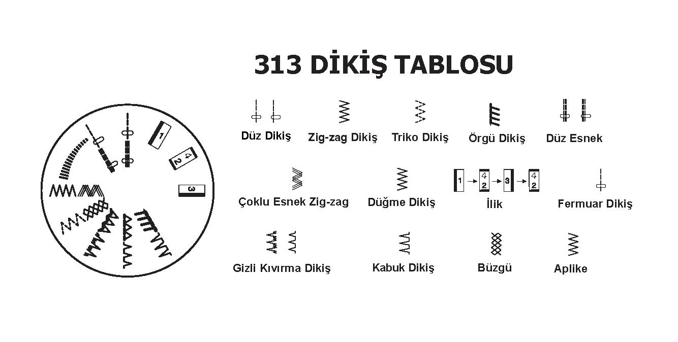 313DikisTablosu.png (21 KB)