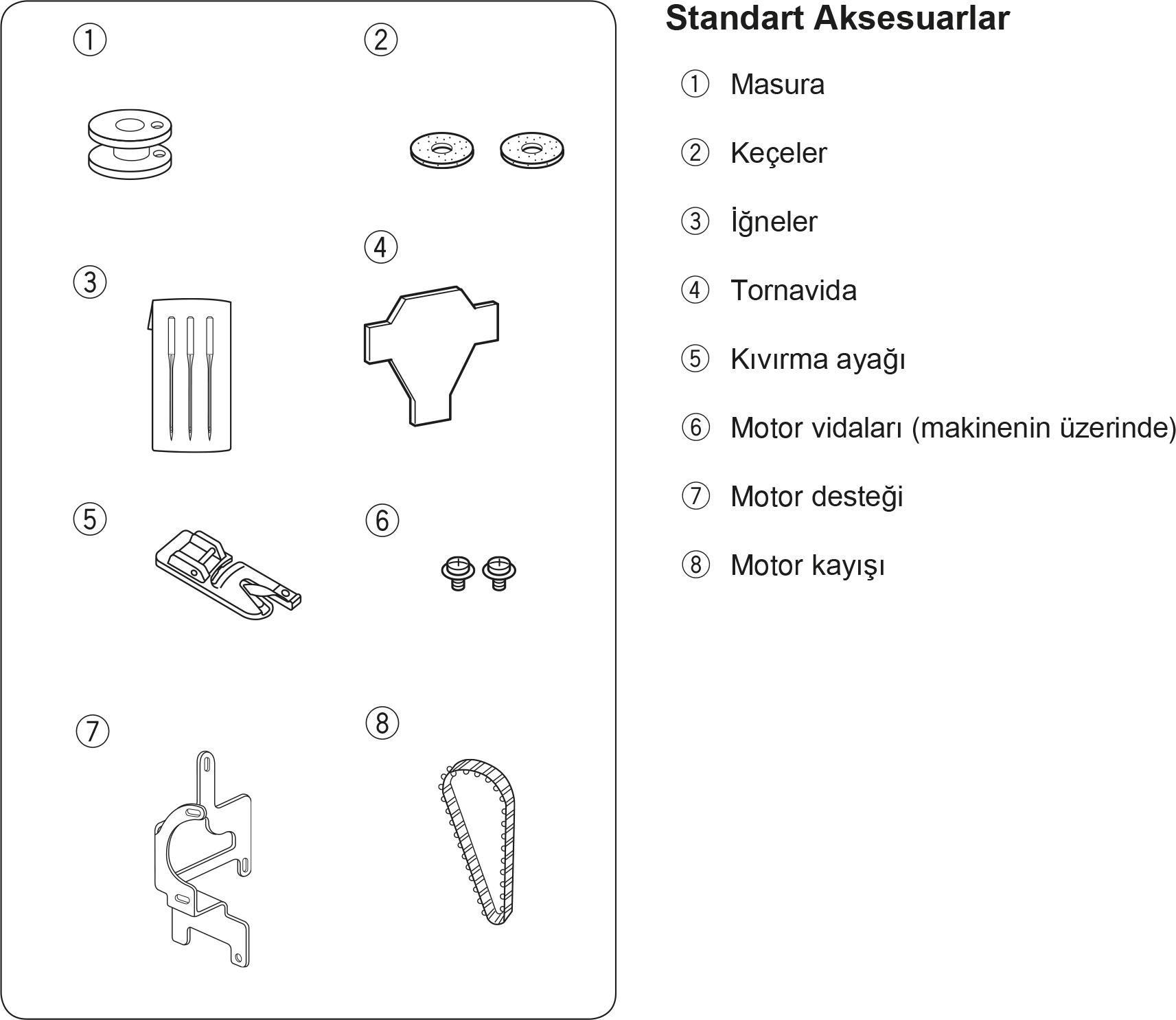 Janome 726 Standart Aksesuarlar.jpg (391 KB)