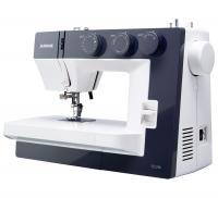 Janome 1522BL Taşınabilir Dikiş Makinası - Thumbnail