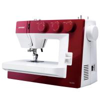Janome 1522RD Taşınabilir Dikiş Nakış Makinası - Thumbnail