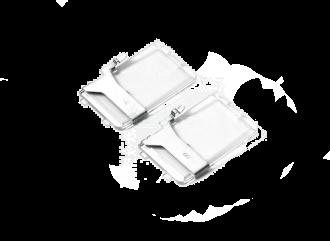Janome Nervür Kordon Kapağı 503813008