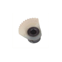 JANOME - Janome 392 - 393MC - 423S Alt Şaft Dişlisi 730038001