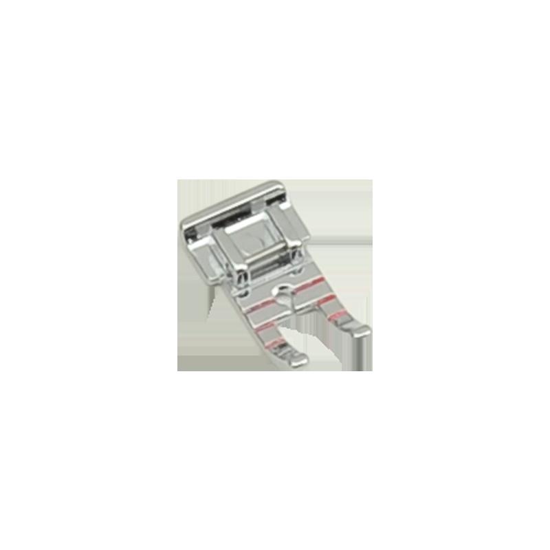 JANOME - Janome Açık Parmak Düz Dikiş Ayak Tabanı RJ-7312