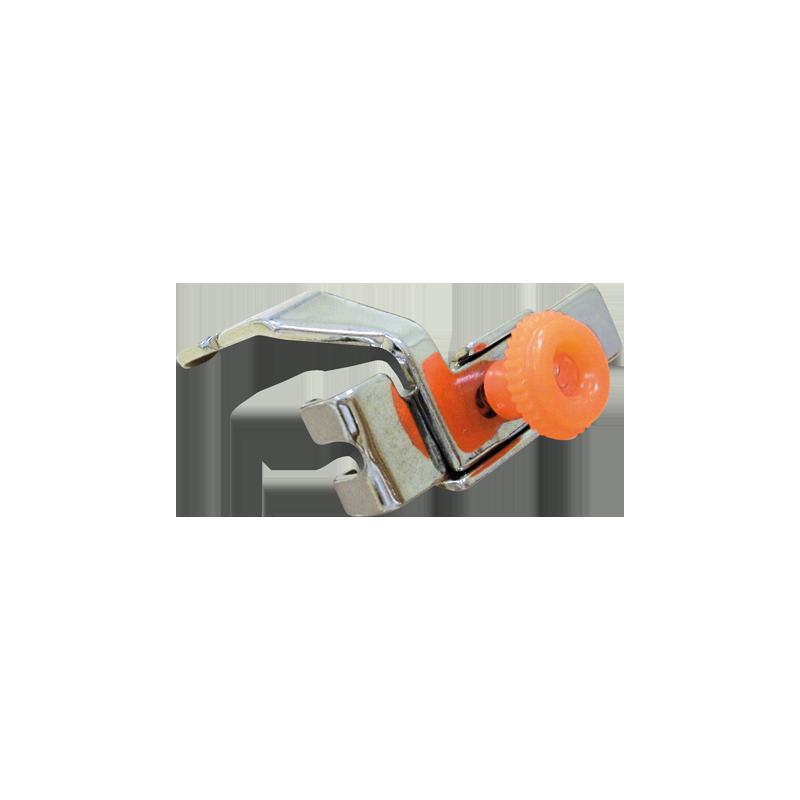 JANOME - Janome Ayarlı Sağ-Sol Yüksek Fermuar Ayağı YS-1026