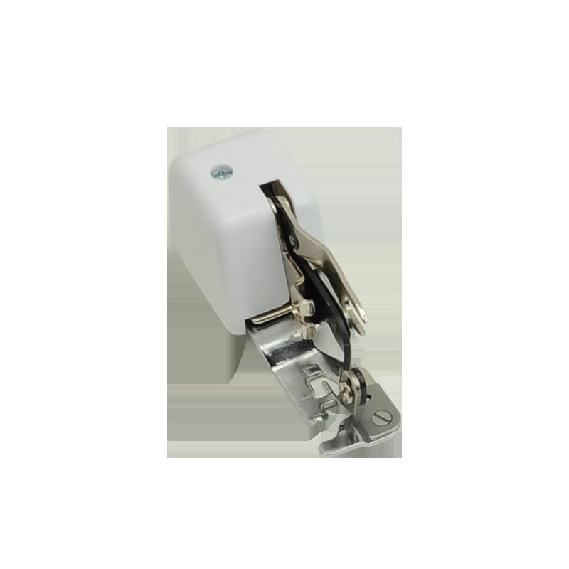 Janome Bıçaklı Overlok Ayağı R-CT10L