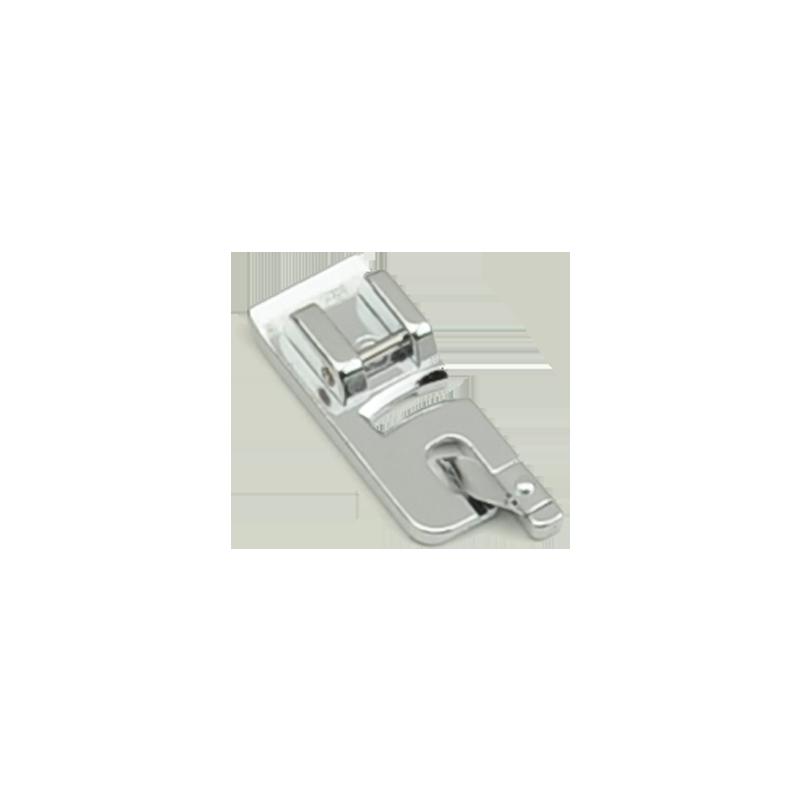JANOME - Janome Metal Kıvırma Ayak Tabanı YS-022