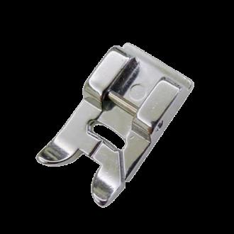 Janome Metal Zigzag Ayak Tabanı 7mm YS-037