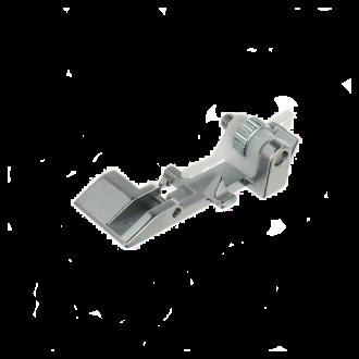Janome ML204D-TR3000 Gizli Dikiş Ayağı 200203104