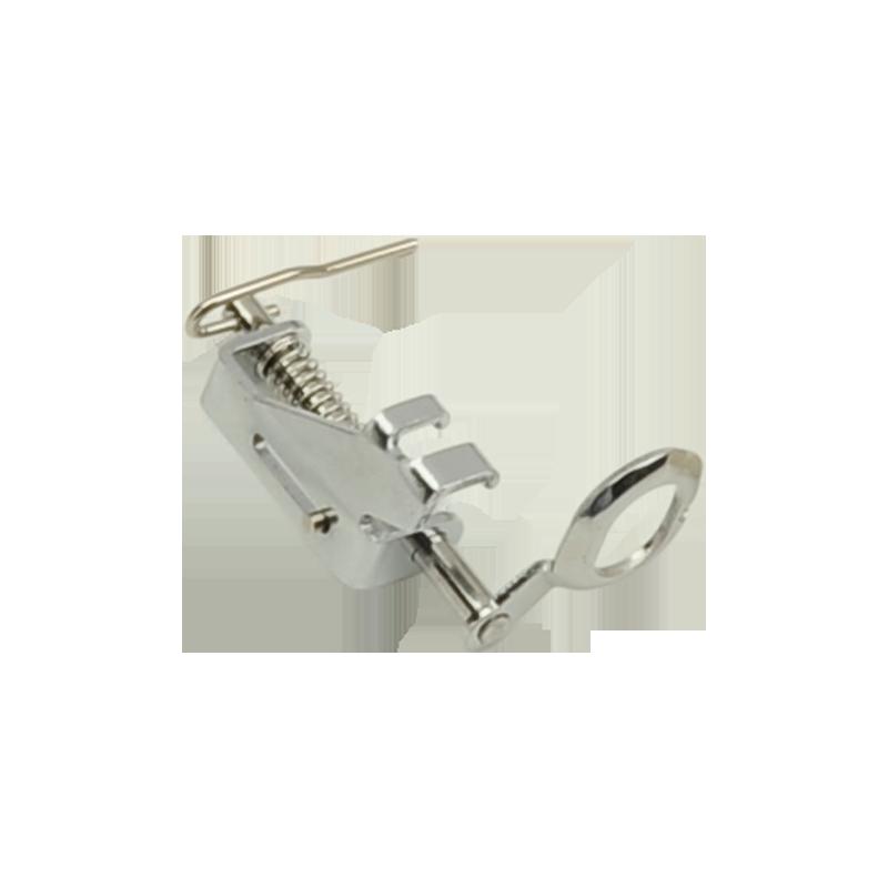JANOME - Janome Serbest Nakış Ve Örme Ayağı Metal 4021L