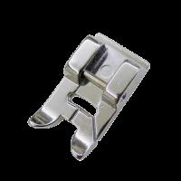 JANOME - Janome Zigzag Ayak Tabanı Metal YS-036
